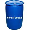 Normal Butanal