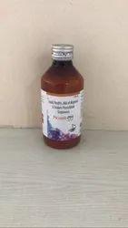 Picotek-Pm,Liquid Paraffin-1.25 Ml + Milk Of Magnesia-3.75 Ml + Sod Picosulphate-3.33 Mg Per 5 Ml