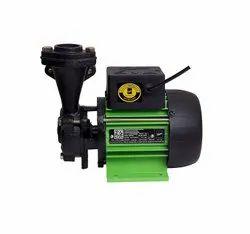 Kirloskar Water Pump Set