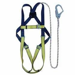 Safety Harnesses & Body Belt