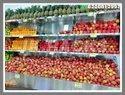 Fruits & Vegetable Racks Coimbatore