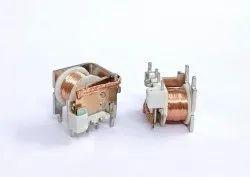 Automobile Power Relays