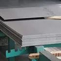 SS 317L Plates, ASTM A240 317L Stainless Steel Sheets