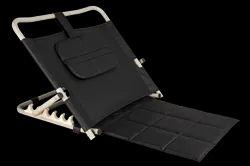 Adjustable Folding Hospital Backrest