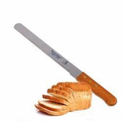 Bread Knife 8 Inch