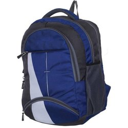 Unbranded School Bags By Anush Singal And Company