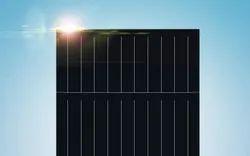 Mono PERC 24V Trina Solar Panels 545 wp