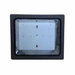 300W LED Flood Light - Back Choke Model