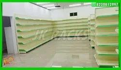 Supermarket Display Racks Theni