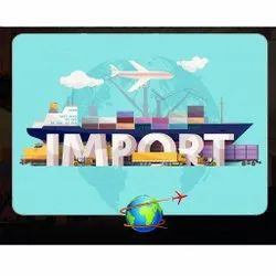 International Custom Clearing Service