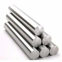 AISI 4140 Steel Round Bar