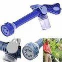 Plastic Ez Jet Water Cannon
