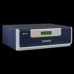 Solar Inverter I-CRUZE 10000/120V + SRS SHINE12050