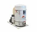 Delfin DBF 10 Industrial Dust Collector