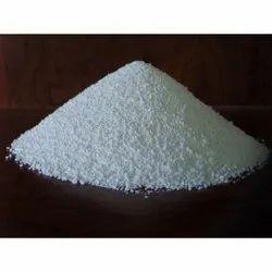 Potassium Silicate Powder, Packaging Type: Bag, Packaging Size: 25 Kg