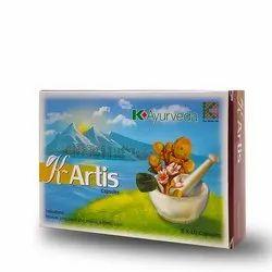 K Link K-Artis