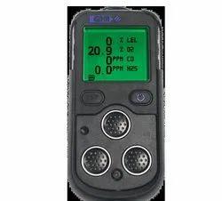Portable Gas Detector PS200