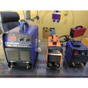MMA 320 IGBT Inverter Welding Machine