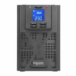 APC SRVS3KI Easy UPS 1Ph On-Line SRVS 3000 VA 230 V
