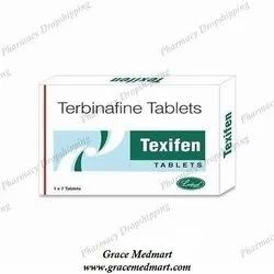 Texifen Tablets