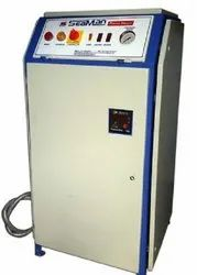 Electric 850 kg/hr Industrial Steam Generator