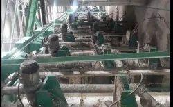 Mild Steel Industrial Waste Scrap, For Recycling