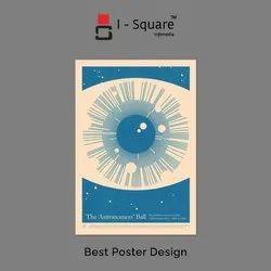 5 Days Digital Best Poster Design