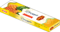 110g Pineapple Incense Stick