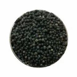 MG1 Black Pepper Seed