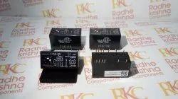 H3FA-BU 24VDC 13PIN REALY