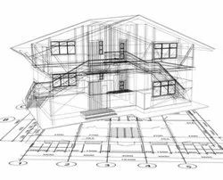 Structural Engineering Design Service, Material Procurement: Client Side