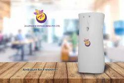 Ambipure Air Freshener