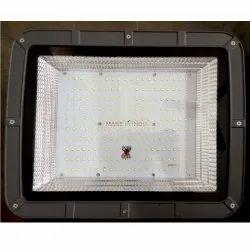 D'Mak 200 W LED Flood Light