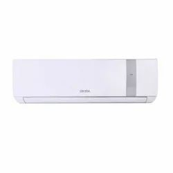 Onida IR243ICY 2.0 Ton 3 Star Inverter AC, Coil Material: Copper
