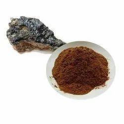 Shilajit Extract