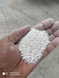 PP Spheres and Powder