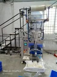 Pulses Dal Packing Machine