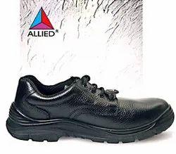 ALF 3200 S1P HRO SRC Houston Low Cut Shoes