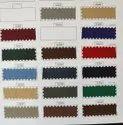 Suiting Fabric(tavera), 180