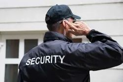 Commercial Male Events Management Security Guard Service Provider, In Delhi,NCR