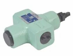 Throttle and Check Valve SRCT-03