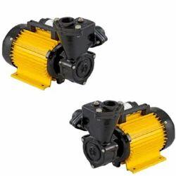 Floor Mounting 1 HP Single Phase Water Pump Motor, 230V
