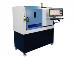 micro machining systems
