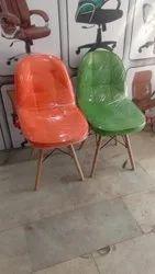 Multi Purpose Resturant Cum Home Fancy Chair_005