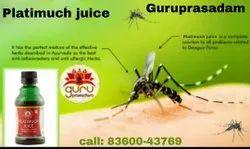 Ayurvedic Fever Treatment