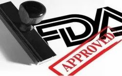 US FDA Registration in Mumbai