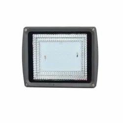 50W LED Flood Light Luminaries