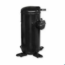 C- Sbn 373 L8a R-404a Panasonic  Sanyo Scroll Compressor