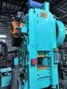 Hot Forging Press Machine
