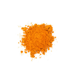 Navkar Pigment Orange 16, For Textile Industries